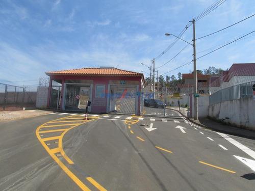 terreno à venda em vivenda das pitangueiras - te225726