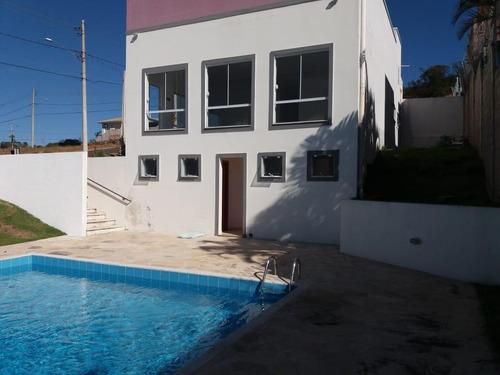 terreno à venda em vivenda das pitangueiras - te235459