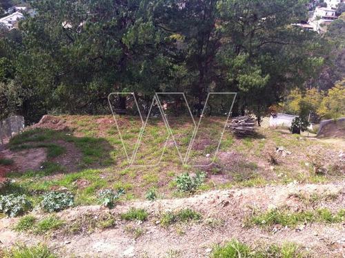 terreno à venda - ermitage sousas - te00617