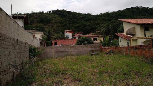 terreno, venda, itaipu - te0027