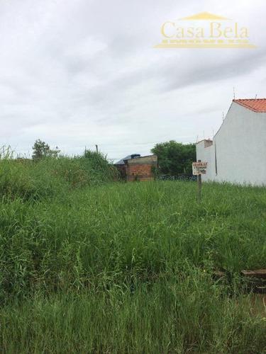 terreno à venda, jardim casablanca, peruíbe - te0150. - te0150