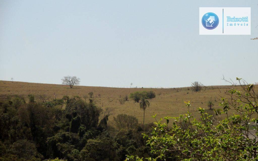 terreno à venda, jardim conceição (sousas), campinas. - te0067