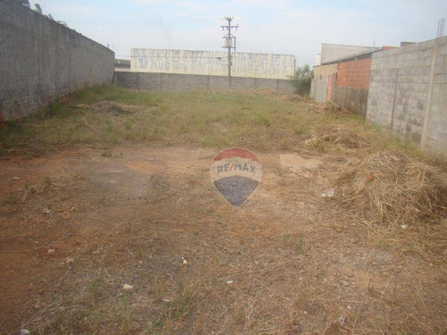 terreno à venda jardim nova americana, em americana /sp - te0139