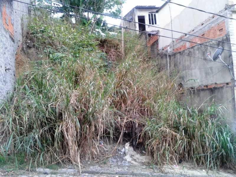 terreno-à venda-jardim sulacap-rio de janeiro - agv80275