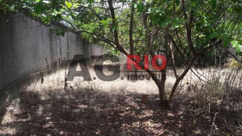 terreno-à venda-jardim sulacap-rio de janeiro - agv80282