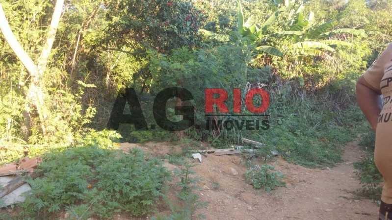 terreno-à venda-jardim sulacap-rio de janeiro - vvmf00001