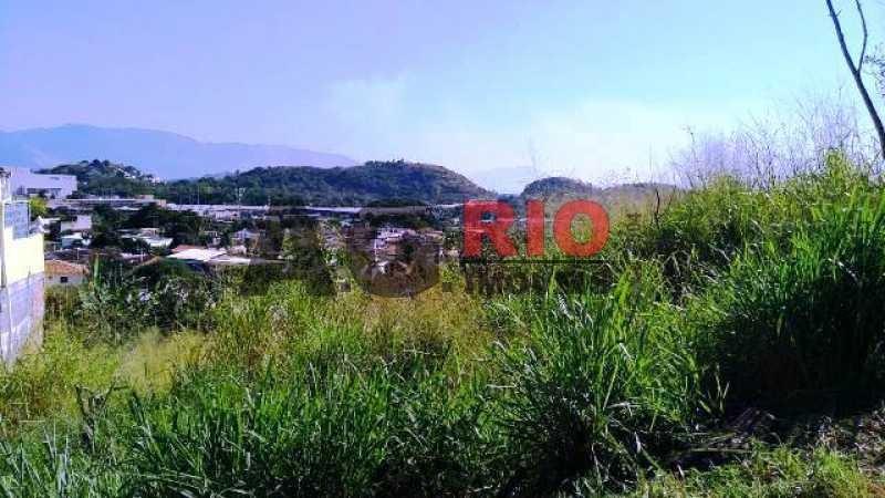 terreno-à venda-jardim sulacap-rio de janeiro - vvuf00006