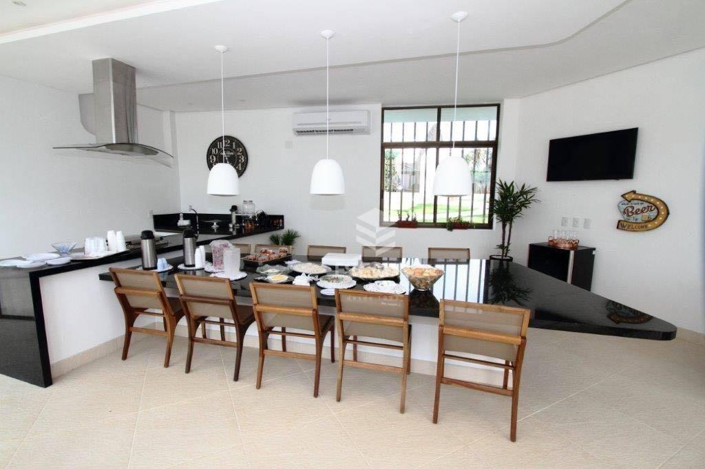 terreno à venda jardins das dunas, 254 m², condomínio fechado, promoção - mangabeira - eusébio/ce - te0216