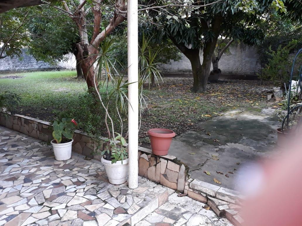 terreno à venda na rua presidente general craveiro lopes em olinda, nilópolis - rj - liv-2606