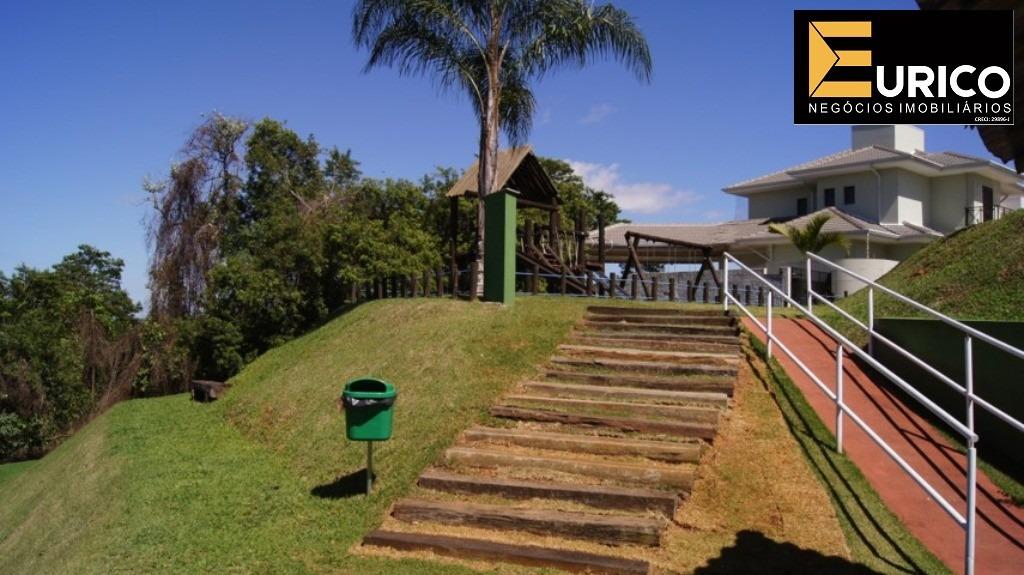 terreno à venda no condomínio morada do sol em vinhedo - te00323 - 32840913