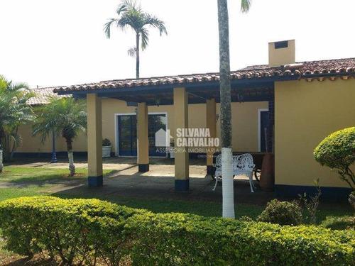 terreno à venda no condomínio villa verona em sorocaba. - te2680
