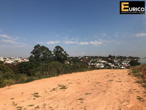 terreno à venda no residencial villagio de firense em vinhedo -sp. - te00804 - 34309463