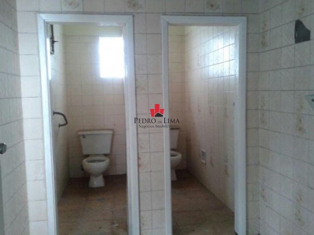 terreno à venda ou locação em penha - tp12573