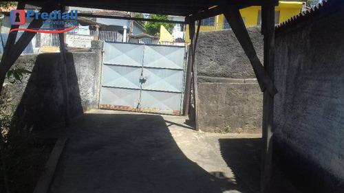 terreno  à venda para investidor e construtor, pirituba, são paulo - te0010. - te0010