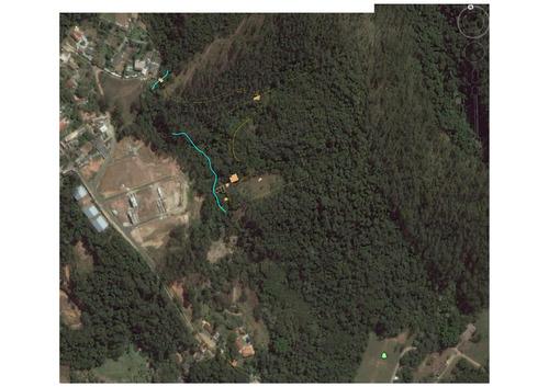 terreno à venda para loteamento com 40.000 m² em cotia. 389