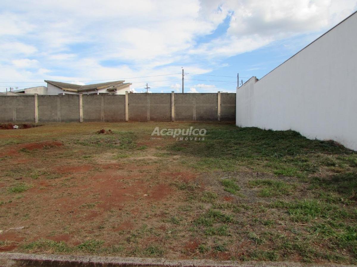 terreno à venda, parque nova carioba - americana/sp - 10772