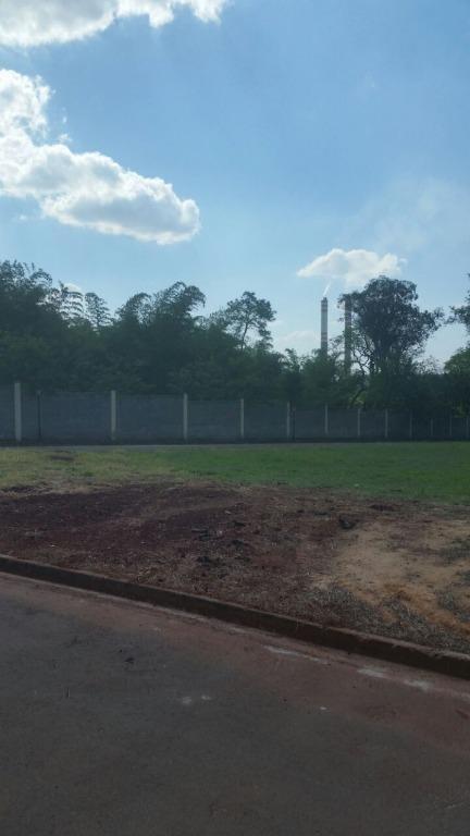 terreno à venda, parque nova carioba - americana/sp - 4567
