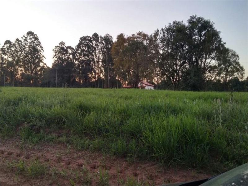 terreno venda parque santa barbara campina sp - te0107 - 32708676