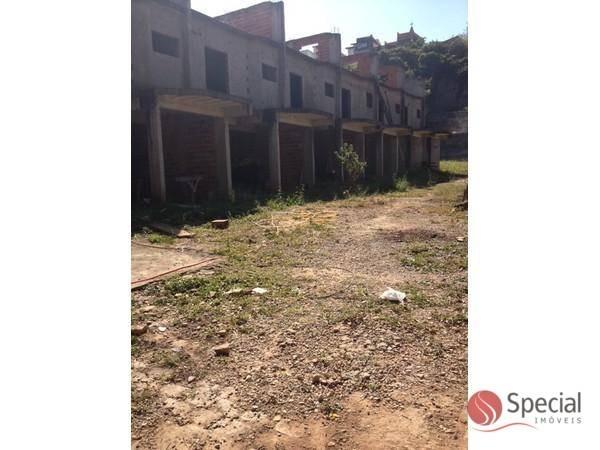 terreno à venda, penha, são paulo - te0276. - te0276