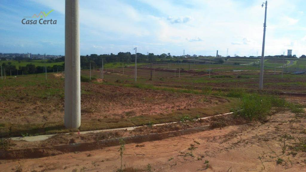 terreno à venda por r$ 125.450 - reserva da mata - mogi mirim/sp - te0204