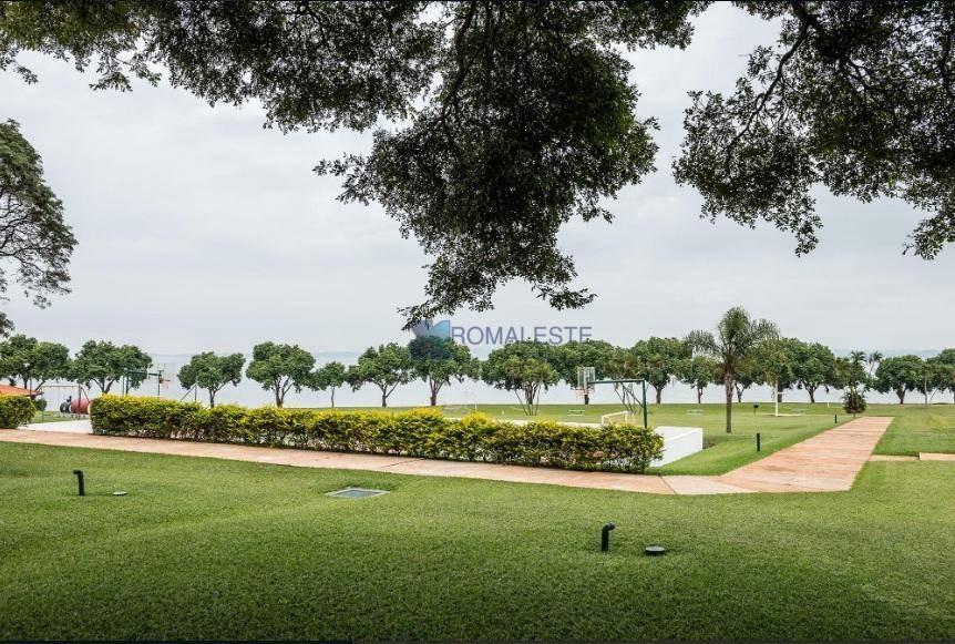 terreno à venda por r$ 20.000 - terra de santa cristina iv - arandu/sp - te0022