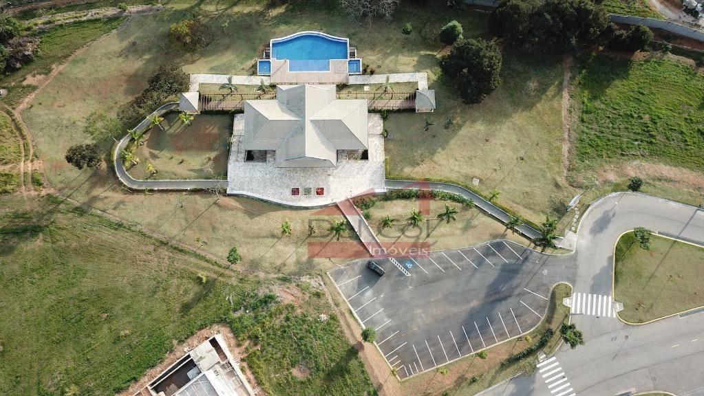 terreno à venda, portal bragança horizonte, bragança paulista. - te0093