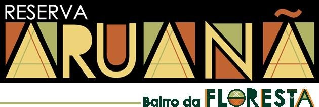 terreno à venda próximo a via cambuí - te0259