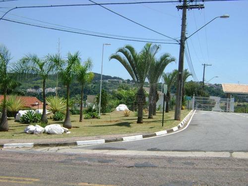 terreno à venda recanto dos paturis - vinhedo - te2416