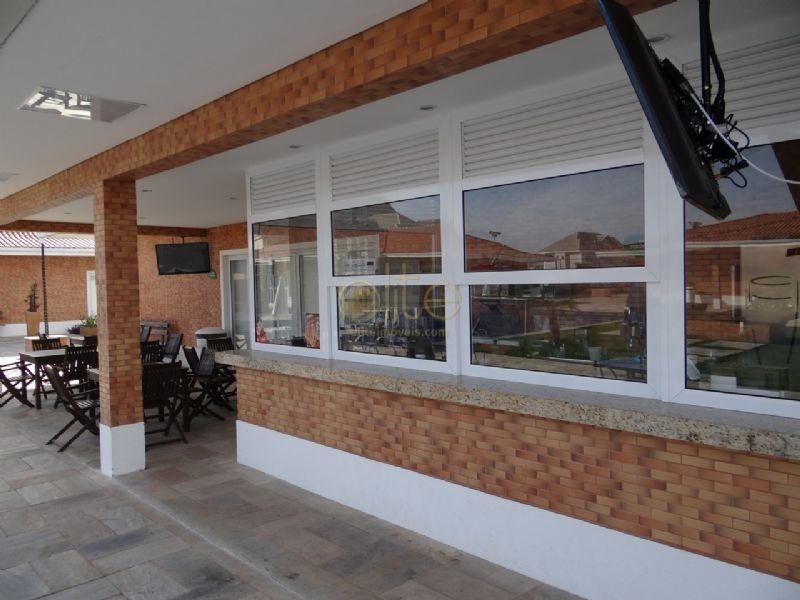 terreno-à venda-recreio dos bandeirantes-rio de janeiro - 80079
