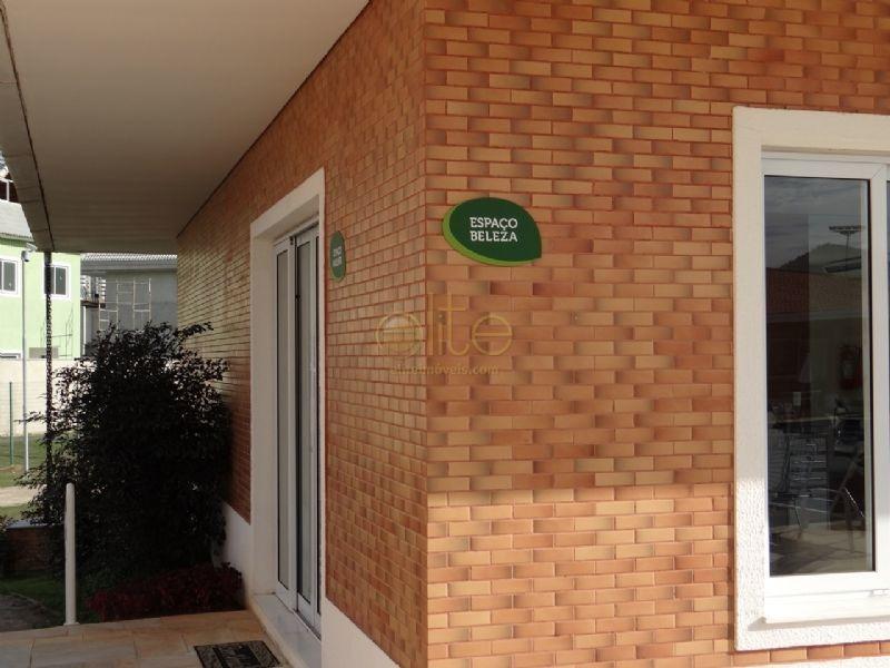 terreno-à venda-recreio dos bandeirantes-rio de janeiro - 80080