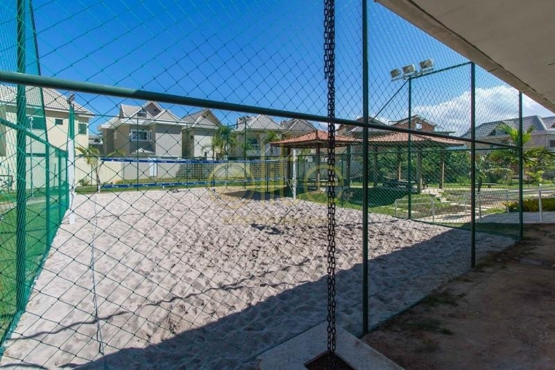 terreno-à venda-recreio dos bandeirantes-rio de janeiro - 80093