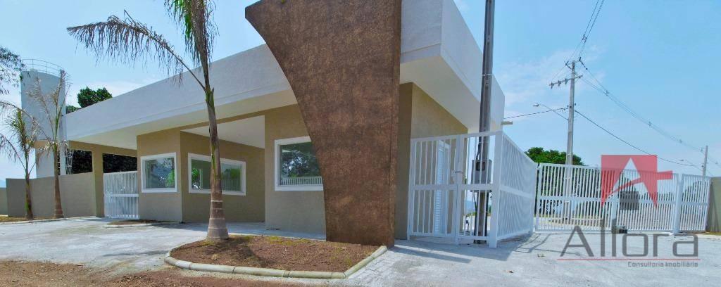 terreno à venda represa, 1000 m² por r$ 275.000 - paiol grande - joanópolis/sp - te0350