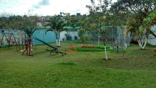 terreno à venda, residencial pinheiros de tremembé, tremembé. - te0555