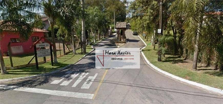 terreno venda, residencial recanto dos canjaranas, vinhedo - te0177. - te0177
