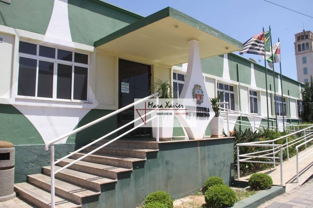 terreno venda, residencial recanto dos canjaranas, vinhedo - te0788. - te0788