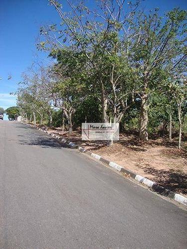 terreno venda, residencial recanto dos canjaranas, vinhedo - te0789. - te0789