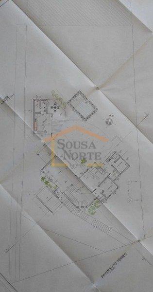 terreno, venda, santa ines, caieiras - 11043 - v-11043