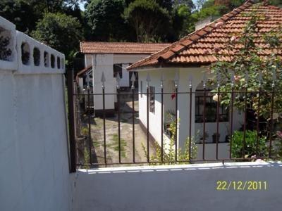 terreno à venda, santo andré/sp - 13478