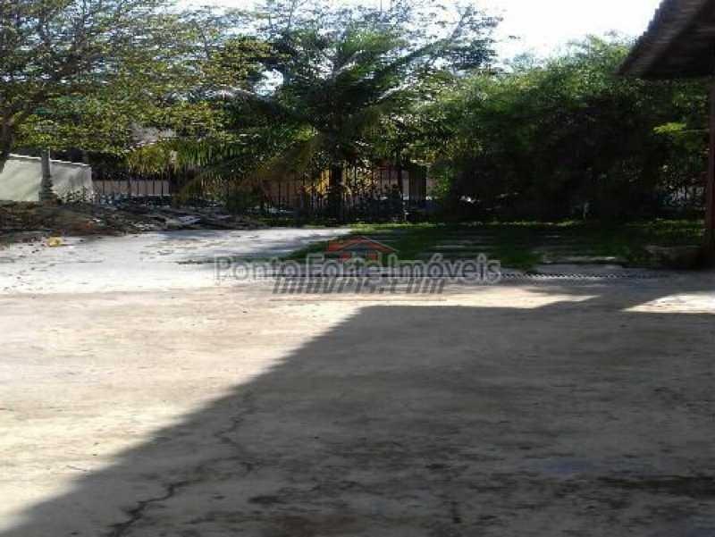 terreno-à venda-taquara-rio de janeiro - pemf00029