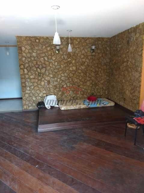 terreno-à venda-taquara-rio de janeiro - pemf00033