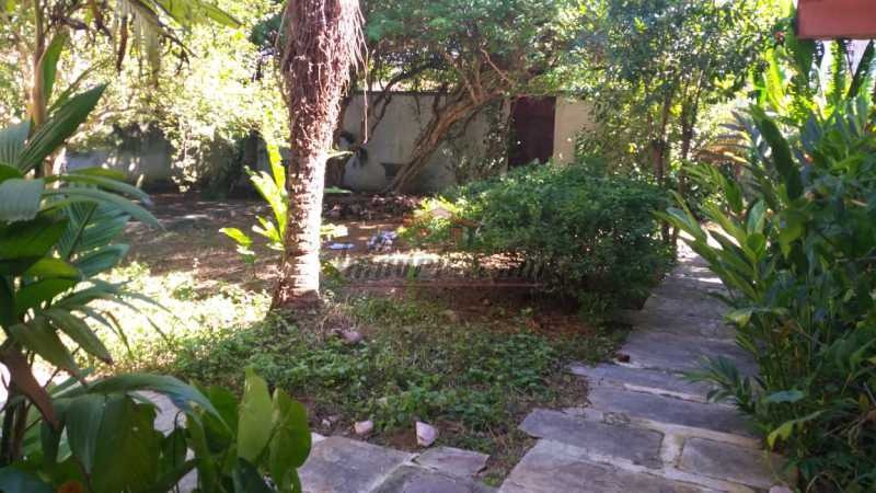 terreno-à venda-taquara-rio de janeiro - pemf00059