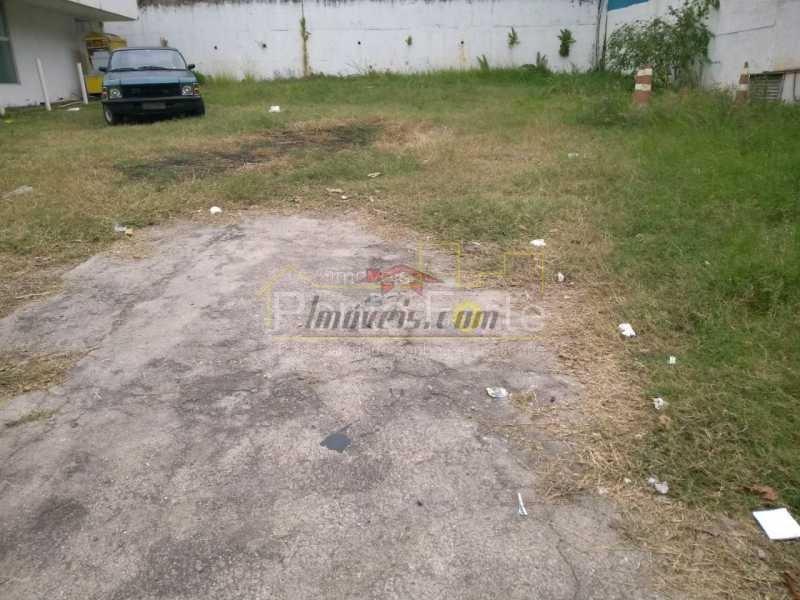 terreno-à venda-taquara-rio de janeiro - psbf00006