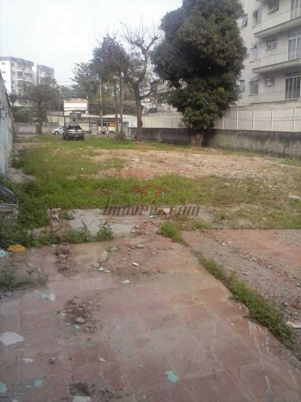 terreno-à venda-taquara-rio de janeiro - tamf00017