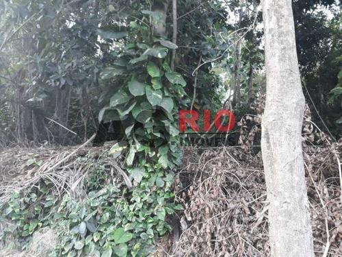 terreno-à venda-taquara-rio de janeiro - tquf00008