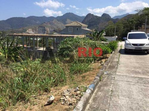 terreno-à venda-taquara-rio de janeiro - tquf00009