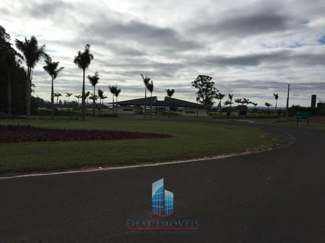 terreno venda terras sta cristina paranapamema sp - 04151-1