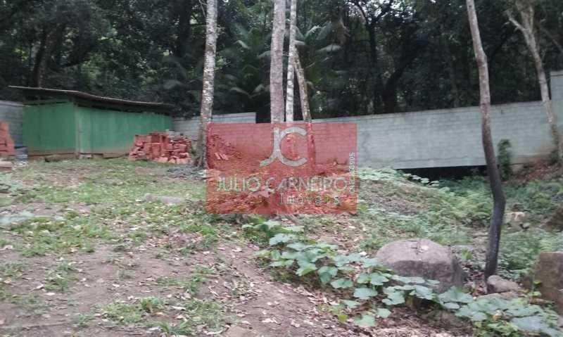 terreno-à venda-vargem grande-rio de janeiro - jcfr00002