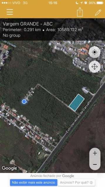 terreno-à venda-vargem grande-rio de janeiro - pemf00010