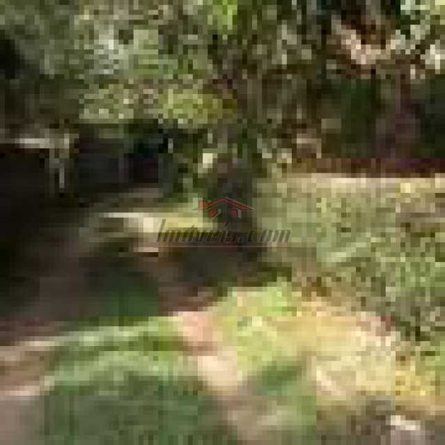 terreno-à venda-vargem grande-rio de janeiro - pemf00066