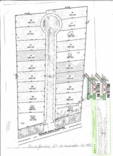 terreno-à venda-vargem grande-rio de janeiro - tcfr00016